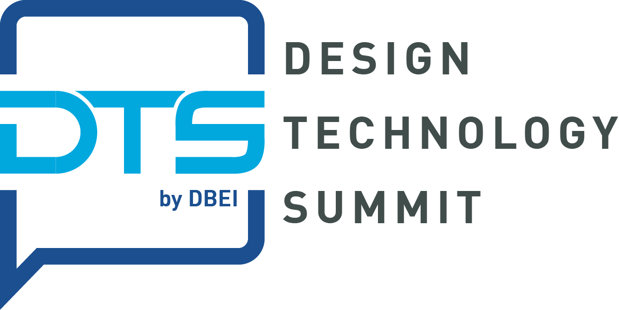 design technology summit branding