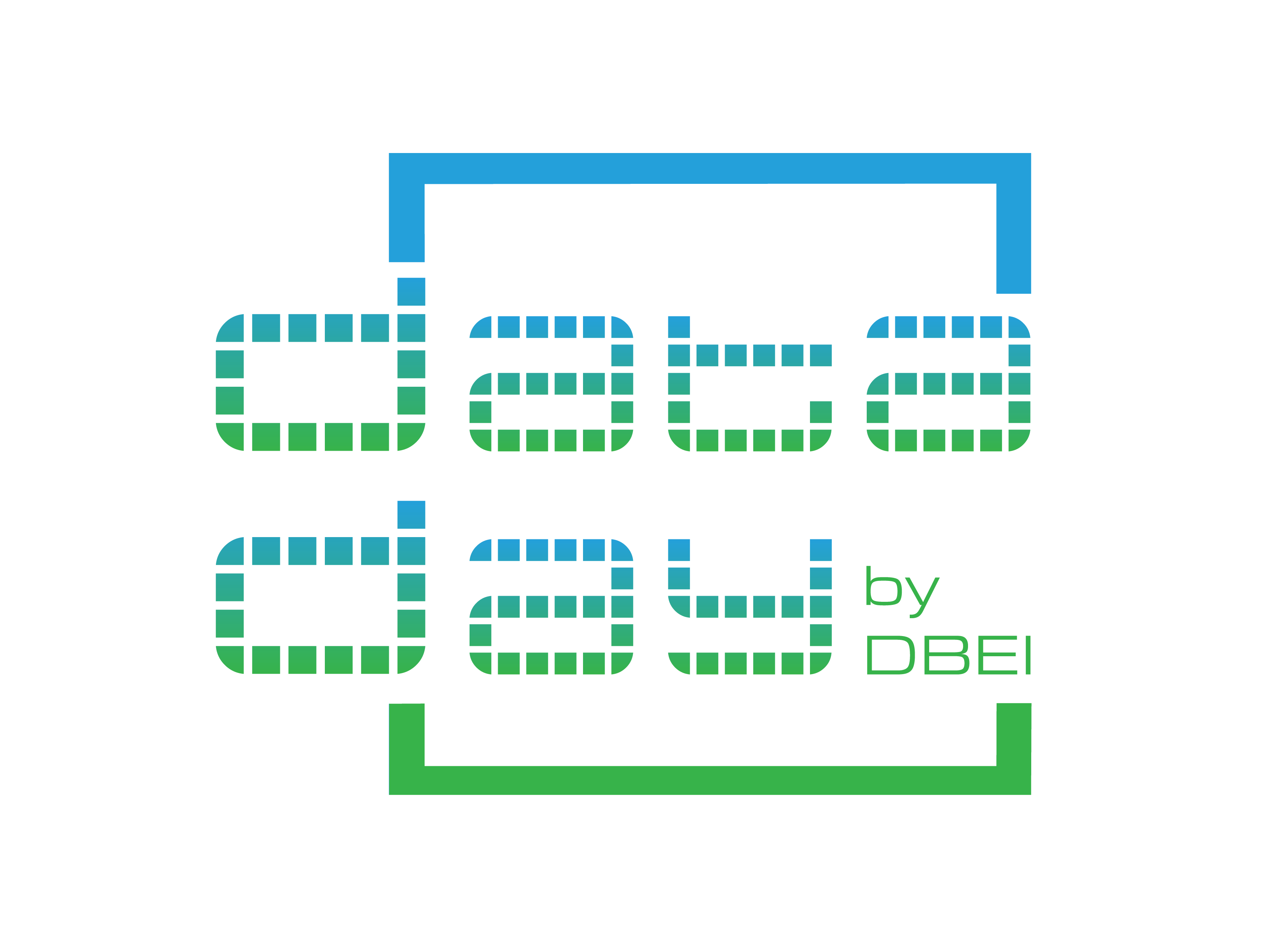 data day by debi branding