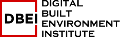 dbei digital built environment institute