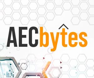 AEC bytes Logo